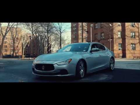 $ha Hef - Cash Incentive (Official Video)