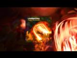 Oneohtrix Point Never - Zebra (Late Night Tales - Franz Ferdinand)