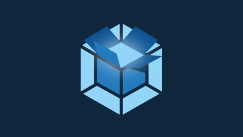 Everything Is A Plugin Mastering Webpack From The Inside Out