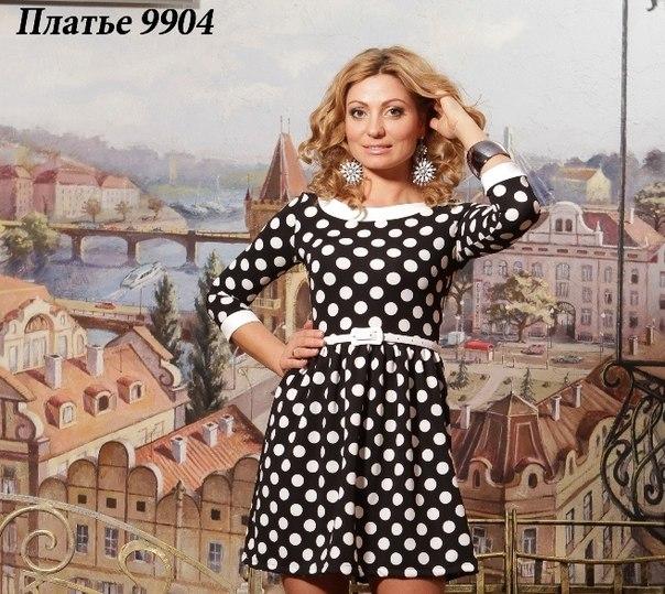 Эротическая одежда каталог эротической одежды по лучшим