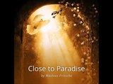 Mathias Fritsche - Close To Paradise (Full Album) New Age