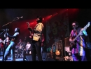 Back To Your Roots ¦ Playing For Change Band ¦ Live in Australia