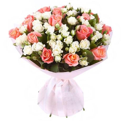 Продажа цветов в ефремове