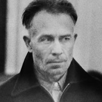 Сергей Бойцов, 15 февраля , Сланцы, id74234930