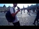 Слэм Данк live Дикий Ди Огонь Фанка