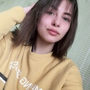 Мария Шевченко