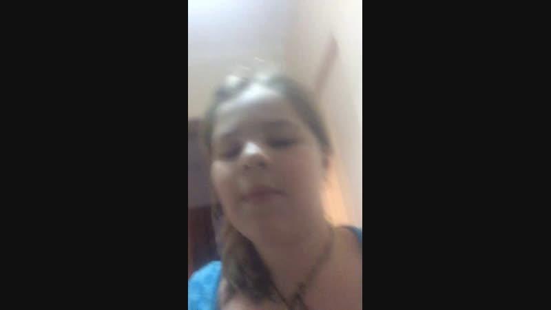 Верона Никитина — Live
