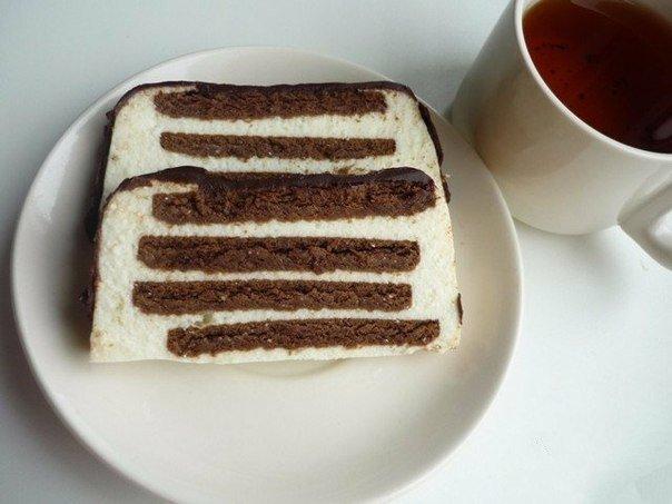 Топ-10 вкуснейших десертов без выпекания