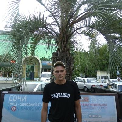 Андрей Хмиль, 16 января , Псков, id156746646