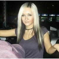 Elena Shimko