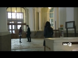 Мишель Фам,Таня Кулешова,Hoa Thuy,Nabi Phuong-(20 сер.эп.3)-Tình khúc bạch dương Любовь в стране берез.
