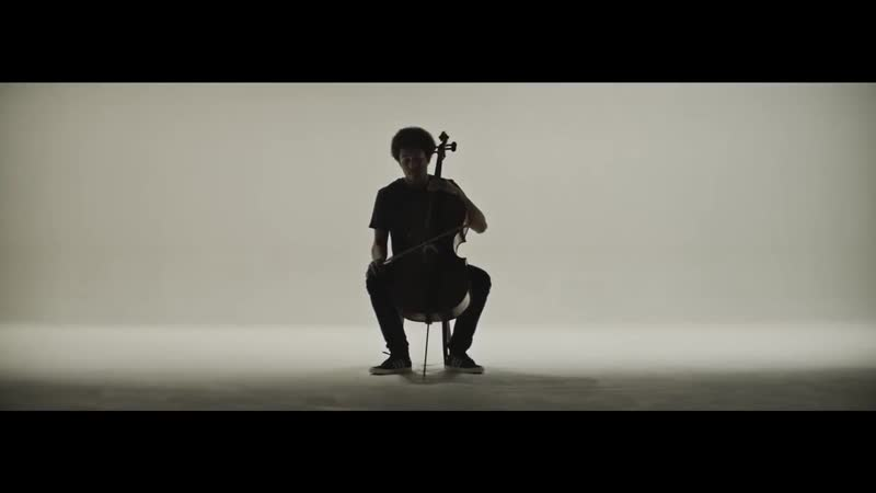 Sheku Kanneh-Mason - No Woman, No Cry (Arr. Cello) 2018