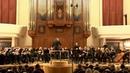 Концерт оркестра русских народных инструментов в Казани