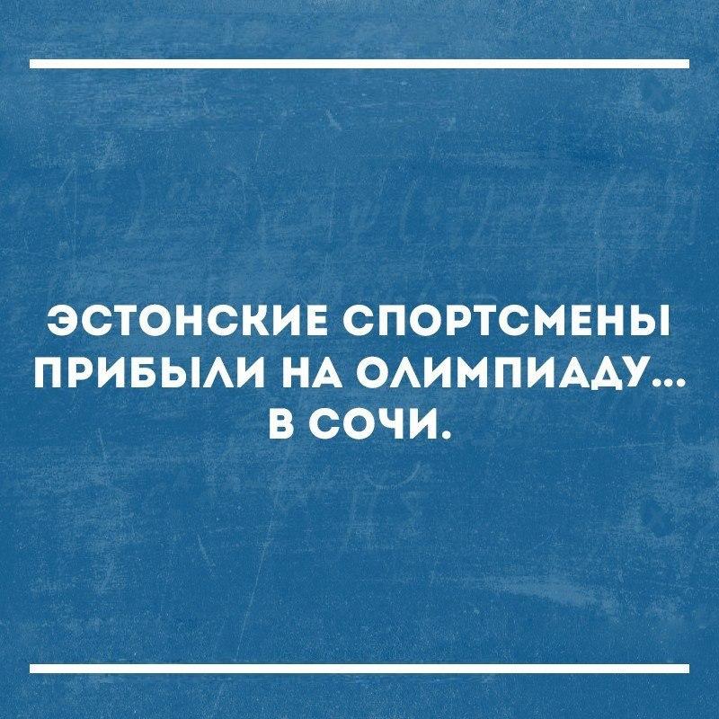 https://pp.vk.me/c543107/v543107129/8497a/Hugf24_NJdo.jpg