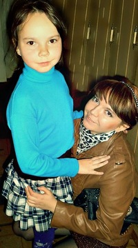 Анастасия Fursova, 5 октября , Санкт-Петербург, id28812710