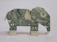 Курс доллара росгосстрах