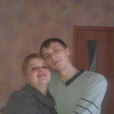 Мария Иванова(сидорская), 18 мая 1999, Минск, id152753603