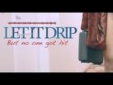 Sendin Shotz (Stunna Girl Diss) - Zah x GeekaFineAss - Directed By Bub Da S.O.P.