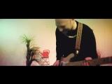 ROCK PRIVET Филипп Киркоров Fall Out Boy - Цвет Настроения Синий (Cover by ROCK PRIVET)