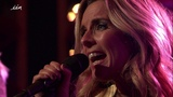 Candy Dulfer Out Of Time