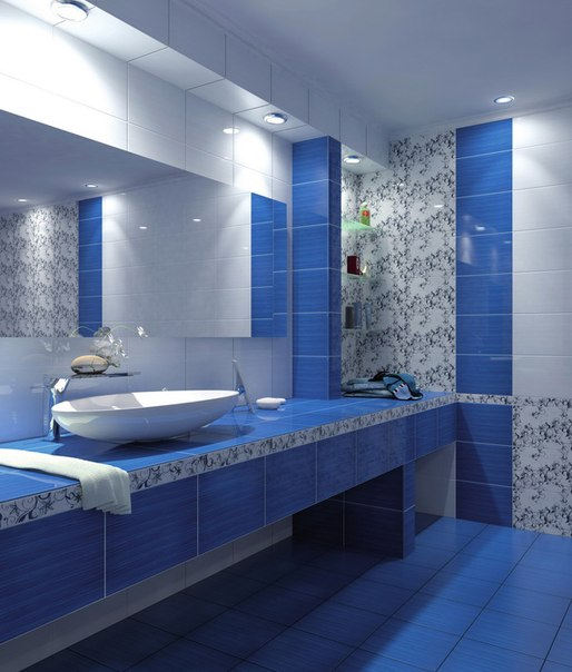 leroy merlin joint carrelage blanc antony asnieres sur. Black Bedroom Furniture Sets. Home Design Ideas