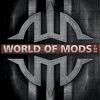WorldOfMods.ru - Мир модов