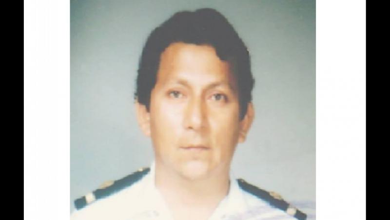 WILLIAM MARRION BRANHAM EL MENSAJERO DE LA HORA