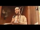 Махмуд Аль хасанат.mp4