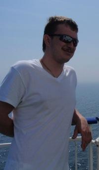 Степан Липинский, 26 октября , Санкт-Петербург, id274585