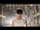 Choe Chan Yi ( 최찬이 ) - Project THE MAN BLK 2018