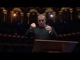 Symphony No. 5 (Mahler, Gustav)