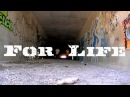 For Life- Spek One Twocees
