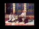 B G 1 Varanasi 2011