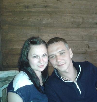 Оксана Сорокина, 28 февраля , Нижний Новгород, id24607655