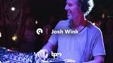 Josh Wink @ The BPM Festival Portugal 2018 (BE-AT.TV)