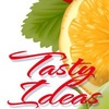 ●●● Tasty Ideas ●●●