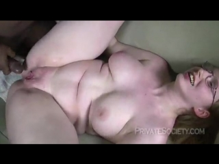 (b.a.w. (big ass women) 18+ vk.com/big_a ss_women) heidi goes black