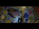 Akcent feat. Pack The Arcade Kief Brown, Mr.Vik - Head shot 2017