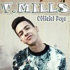 T.MILLS |Official page|