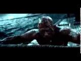 300 спартанцев  Расцвет империи 2014 смотреть онлайн HD