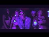 Uzi - Blue (C&ampS MUSIC VIDEO)