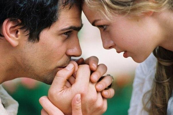 Социальная сеть знакомства любовь