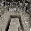 28.09.2014 MOSCOW FUNERAL LEAGUE ch.III