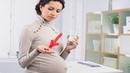 Можно ли беременным анальгин?