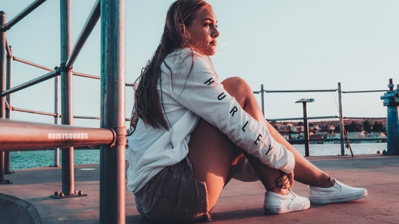 Love Wont Fade Away | Best Remixes | Very Emotional Vocal Deep House Mix 2019 | By dj Unique