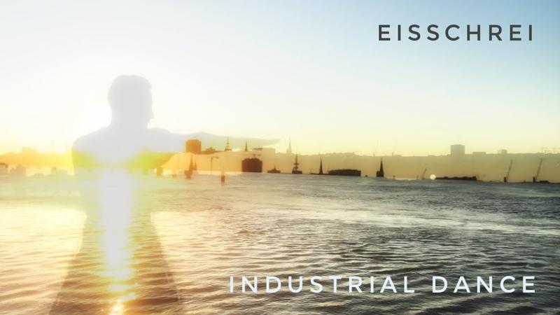 Eisschrei Industrial Dance (Faderhead - Nothing Changes)