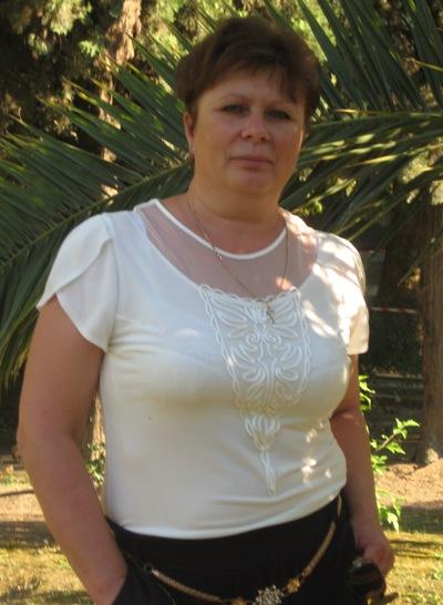 Наталья Гришина, 21 мая , Ивано-Франковск, id72515322