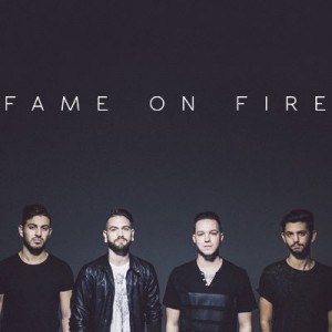 Fame On Fire