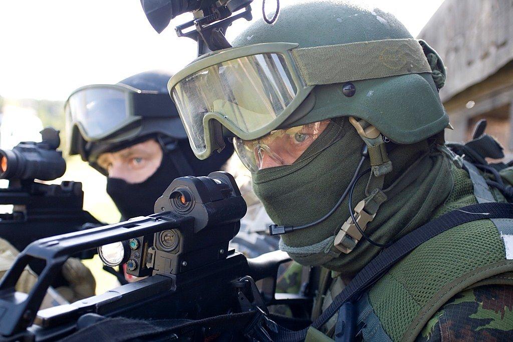 Armée lituanienne/Lithuanian Armed Forces - Page 3 CtZthVtIjM0