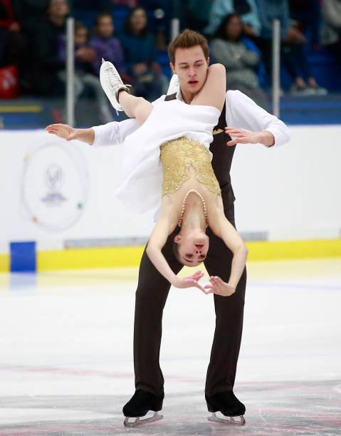 Группа Валентины Тюковой и Павла Слюсаренко - Страница 5 N2IgE-LEA18